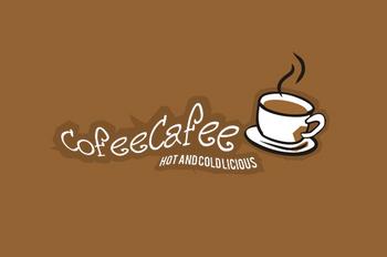 cofeecafee-493x328.jpg